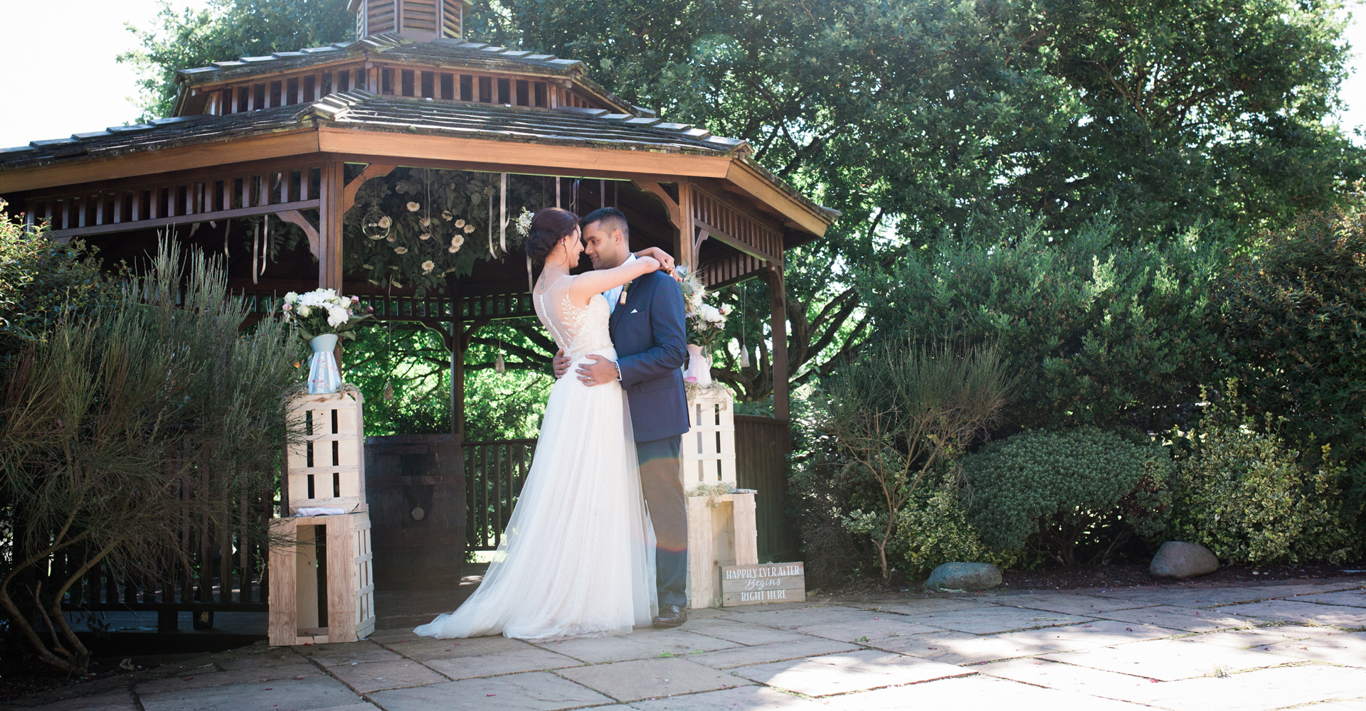 Wedding-gazebo-the-pavilion